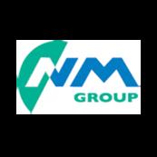 NIM group