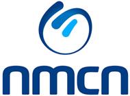 NMCN Logo Stacked RGB Large (re-sized)