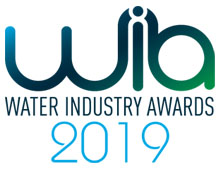 Water Industry Awards 2019