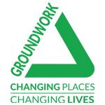 Groundwork Logo 2016 Green (re-sized for website)