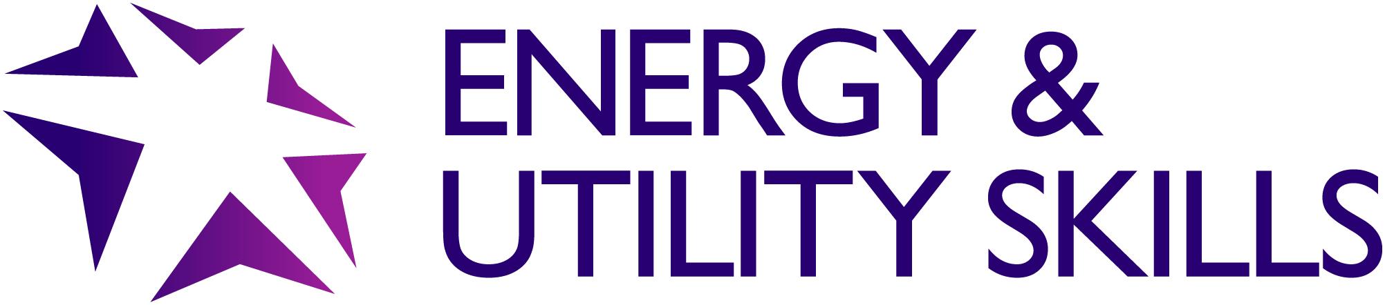 EUS_Logotype_RGB