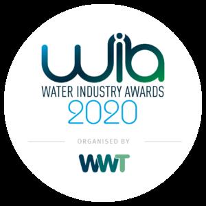 WIA20-full logo WWT ONLY