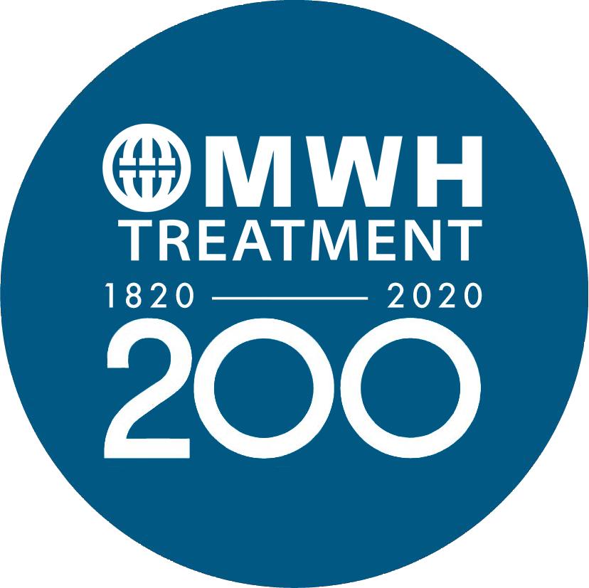 MWH Treatment 200 Years_RGB_Logo_Blue FINAL