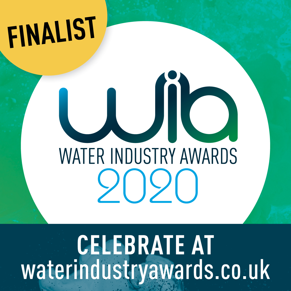 WIA20-finalistlogo-generic-300