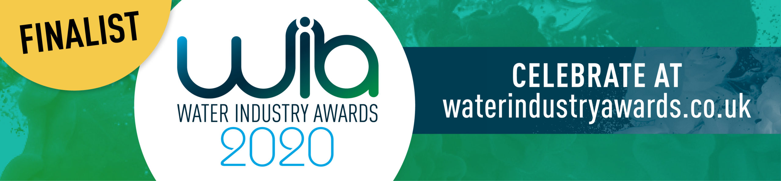WIA20-finalist-email-300