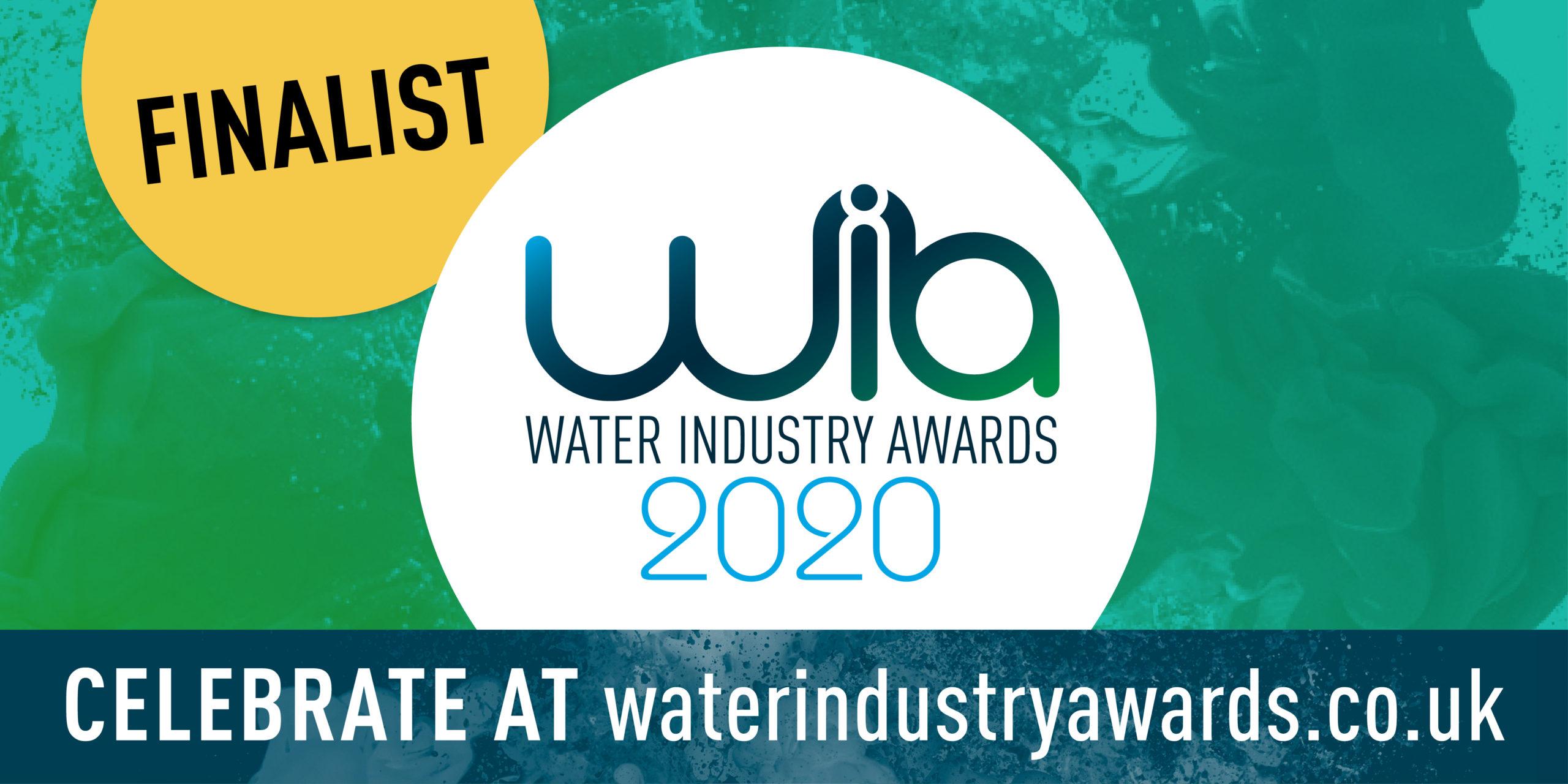 WIA20-finalist-social-300