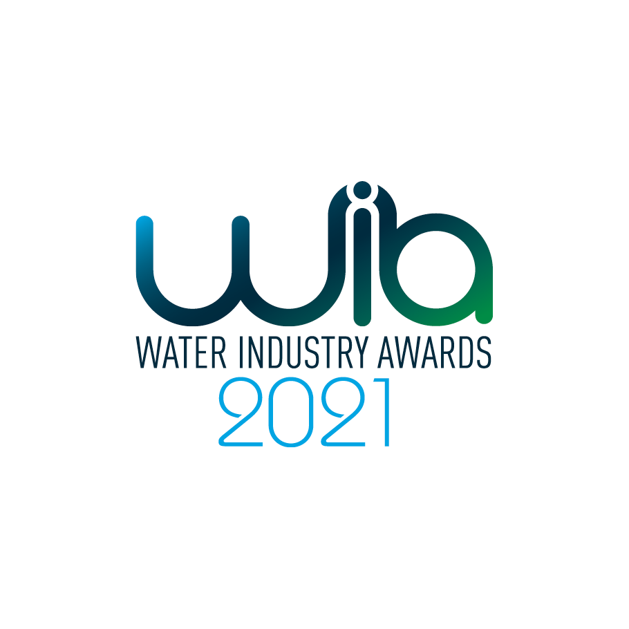 WIA21-logo-undated-300