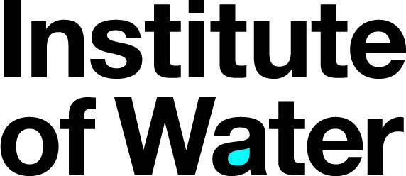 Institute-Of-Water-Logo