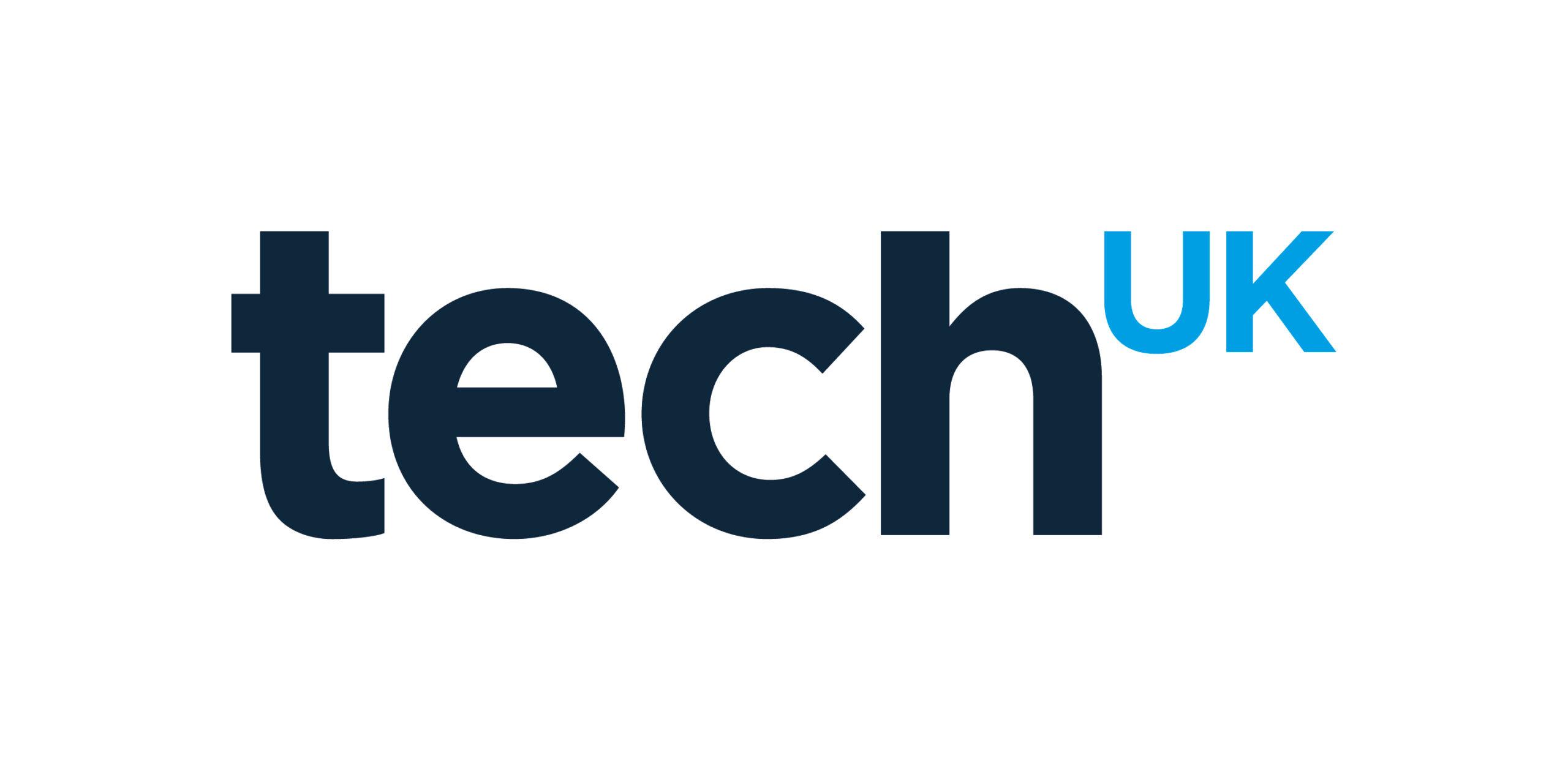 New-techUK-logo-Blue-white-background-RGB-01