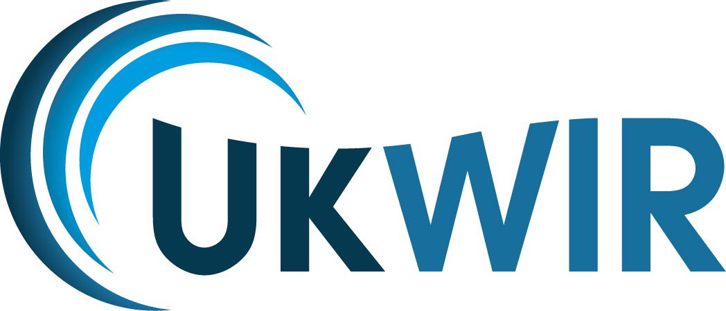 UKWIR-Logo-2