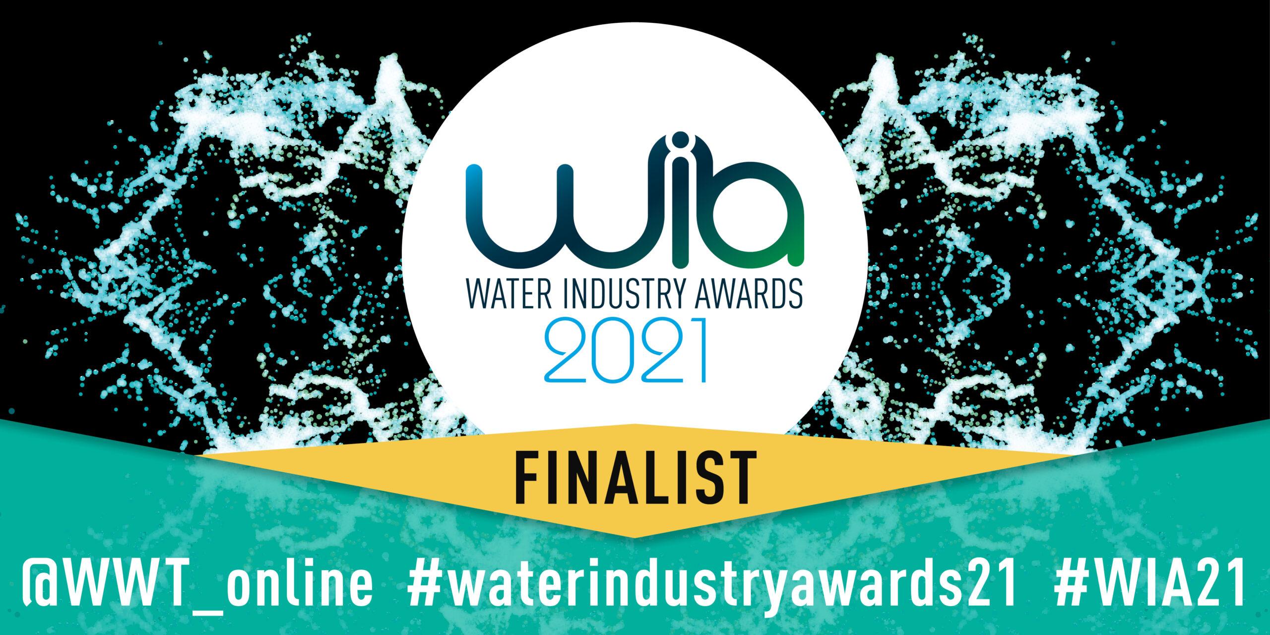 WIA21-finalist-social-300