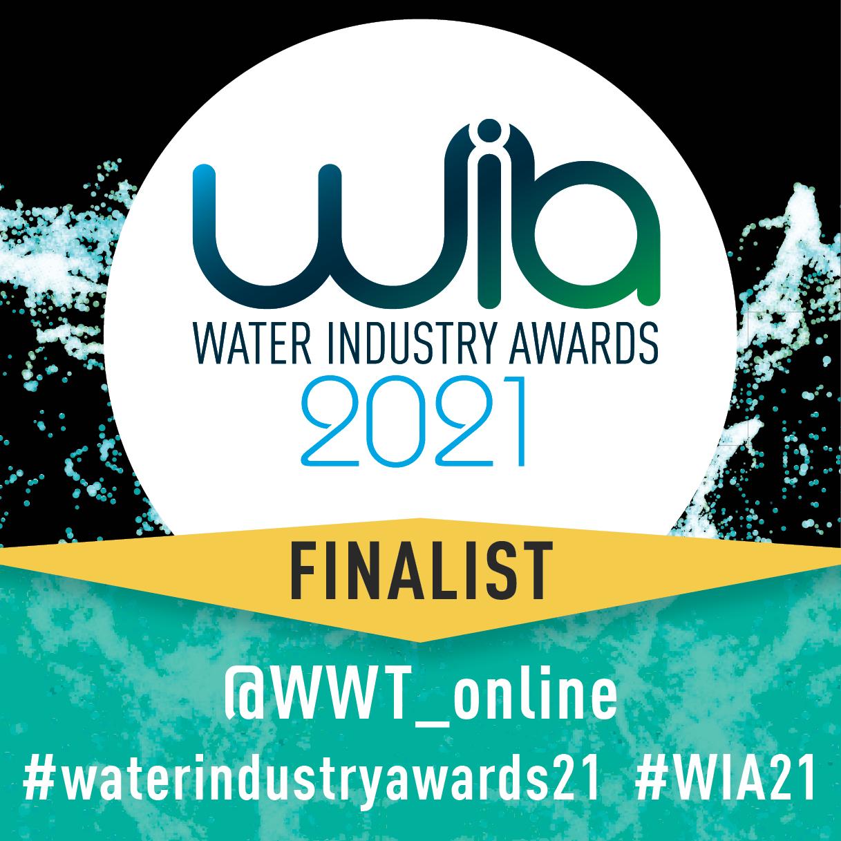 WIA21-finalistlogo-generic-300